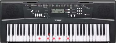Digital Keyboard YAMAHA EZ 220
