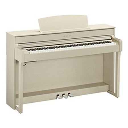 Picture for category digital pianos