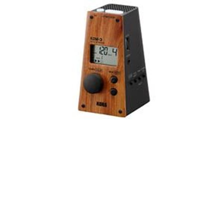 Picture for category Metronome